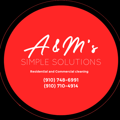 Avatar for A&M Simple Solutions