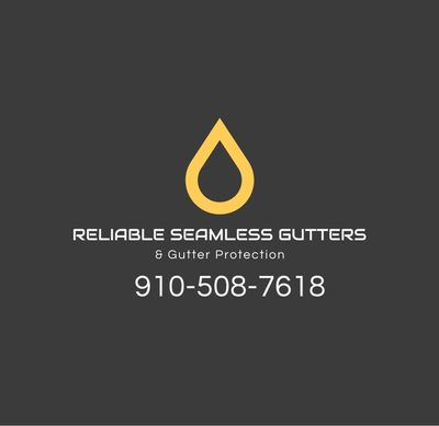 Avatar for Reliable Seamless Gutters & Junk Removal Services