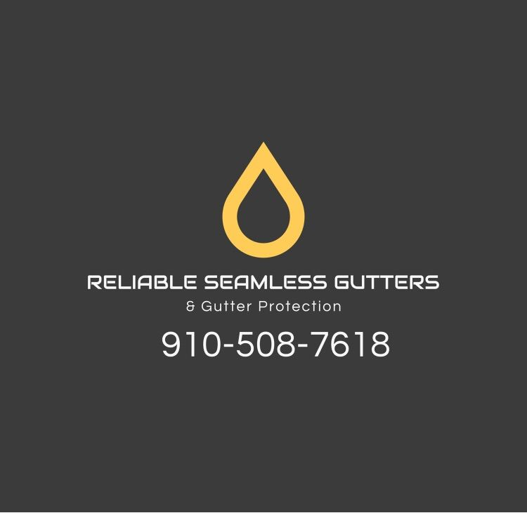 Reliable Seamless Gutters & Junk Removal Services