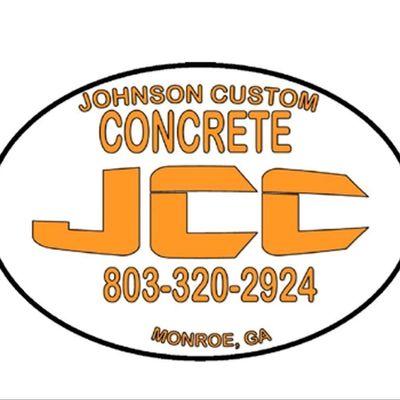 Avatar for Johnson Custom Concrete