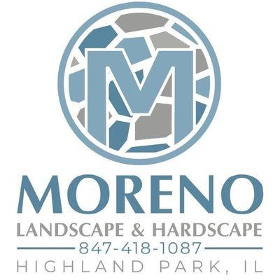 Avatar for Moreno Landscape & Hardscape