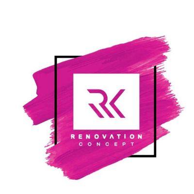 Avatar for Renovation Concept LLC