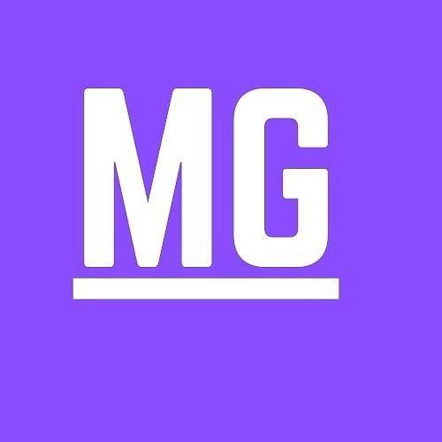 M&G Hauling service