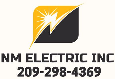 Avatar for NM ELECTRIC