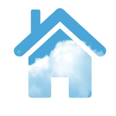 Avatar for Cloud Host Home