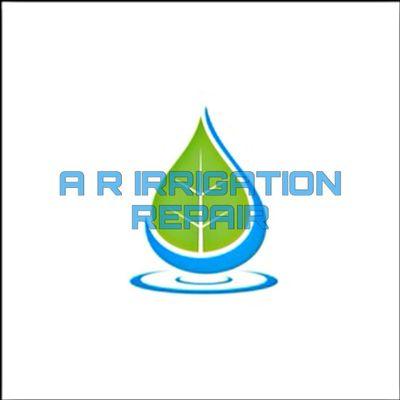Avatar for A R Irrigation Repair