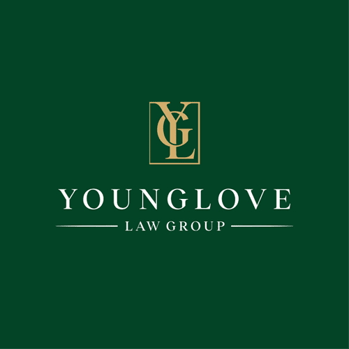 Younglove Law Group, LLP