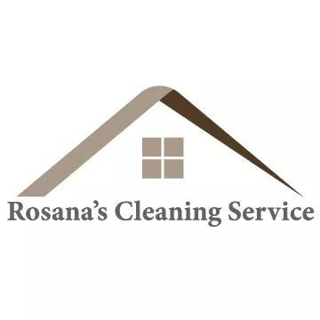Avatar for Rosana Cleaning Services