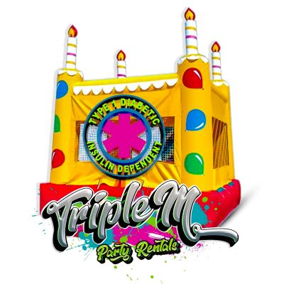 Avatar for Triple M Party Rentals