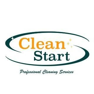 Avatar for Clean Start Professional Cleaning Services LLC
