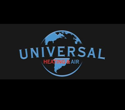 Avatar for Universal Heating & Air