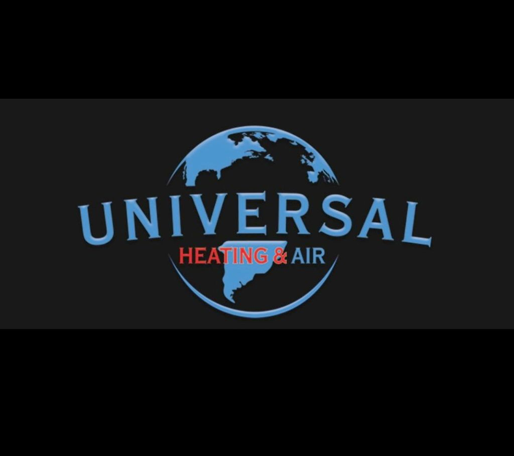 Universal Heating & Air