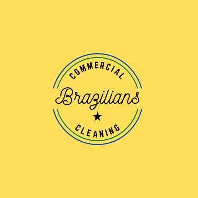 Avatar for Brazilians Commercial Cleaning