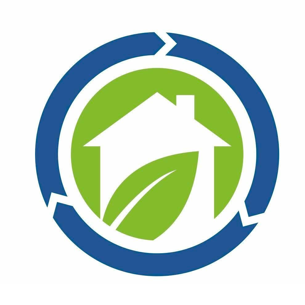PureHome Pest Control