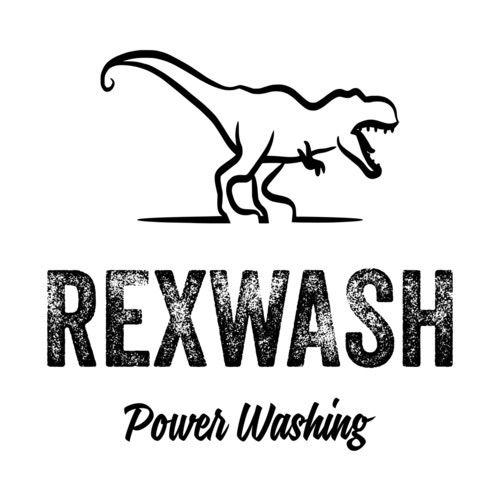 Rexwash