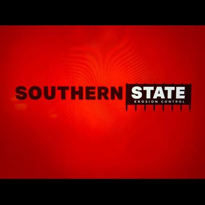 Avatar for Southern State Erosion Control