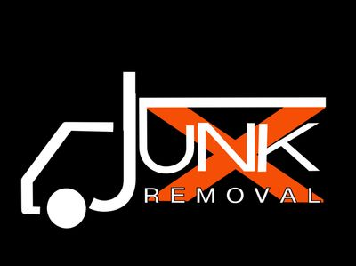 Avatar for JunkRemovalX
