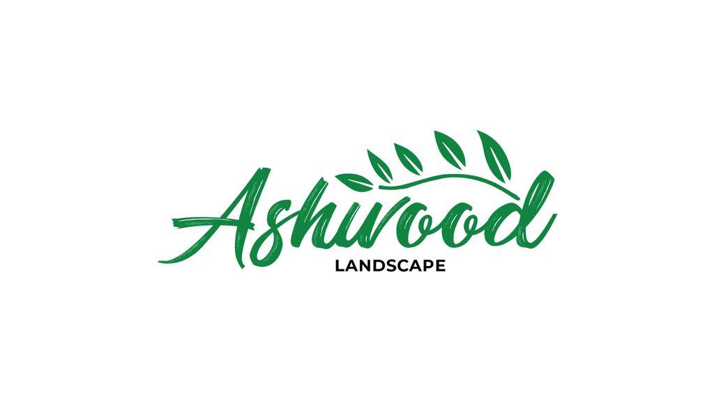 Ashwood Landscape