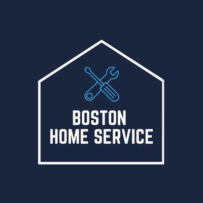 Avatar for Boston Home Services, LLC