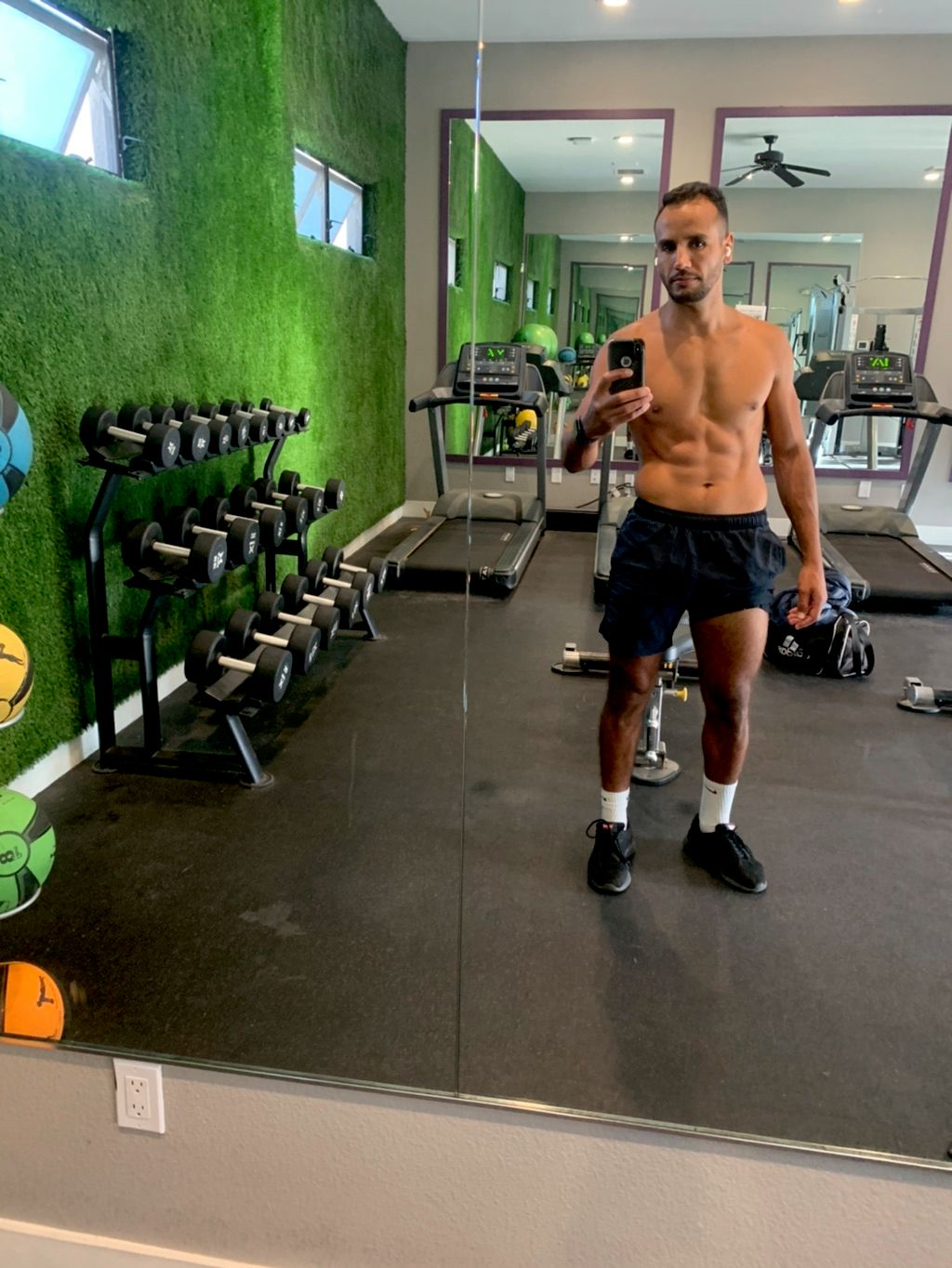 Silicon Valley Fitness & Boxing
