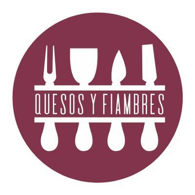 Avatar for Quesos & Fiambres