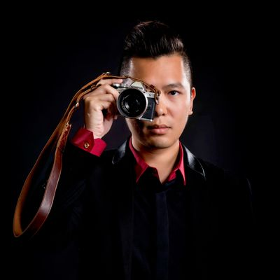 Avatar for J-Arts Real Estate Photography