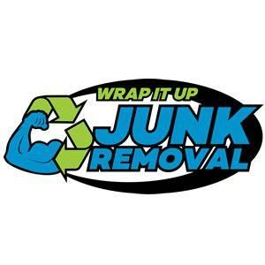 Wrap It Up Junk Removal