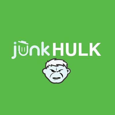 Avatar for Junk Hulk