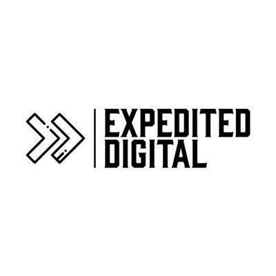 Avatar for Expedited Digital