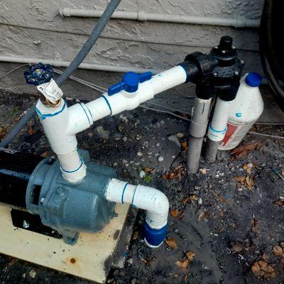 Avatar for J &N irrigation LLC 9544970913