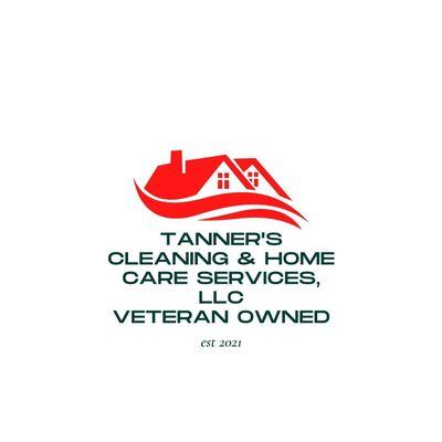 Avatar for Tanner's Cleaning and Home Care Services, LLC