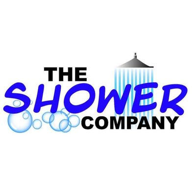Avatar for The Shower Company