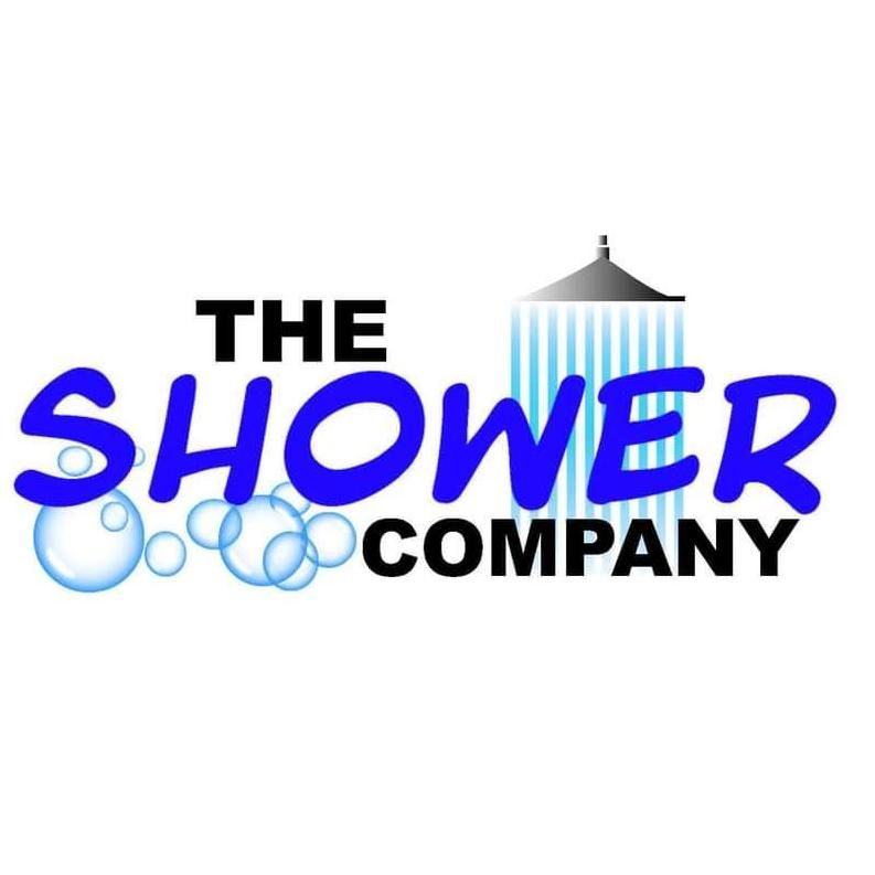 The Shower Company