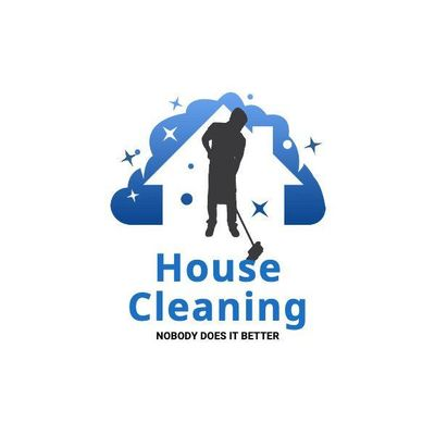 Avatar for R&R Home and Facility Cleaning