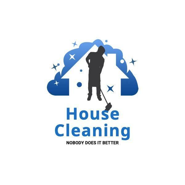 R&R Home and Facility Cleaning
