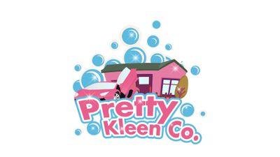 Avatar for Pretty Kleen Co. LLC