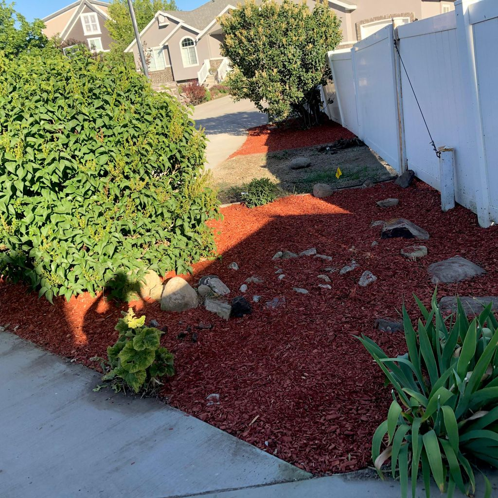 marios landscaping