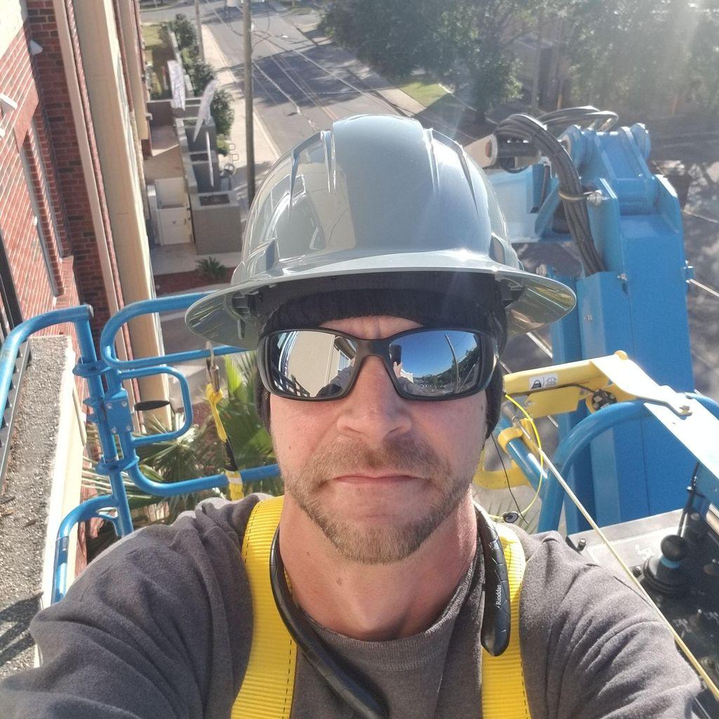Matthew Duncan Construction, LLC