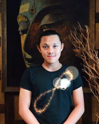 Avatar for Eddy Thai Massage & Body Work CMT.
