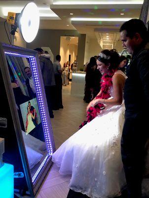 Avatar for AZQ Photobooth