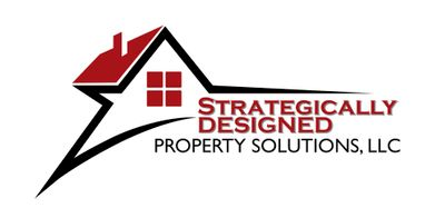 Avatar for Strategically Designed Property Solutions