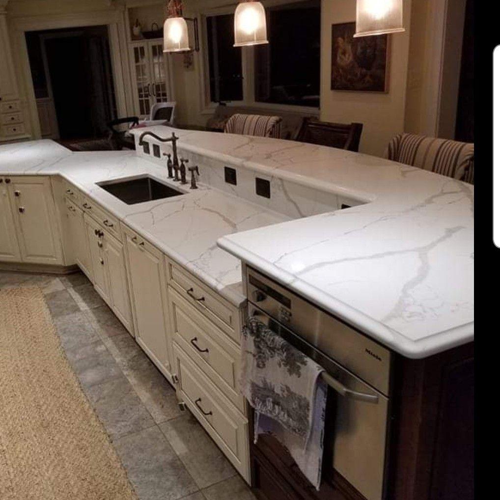 Ideal Stone LLC - Granite Marble & Quartz