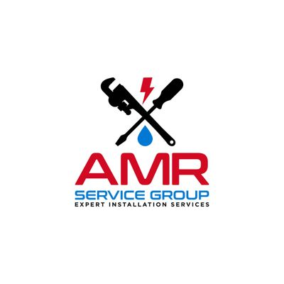 Avatar for Mr. Electric & Plumbing Services