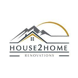 House2Home Renovations