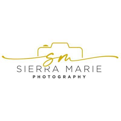 Avatar for Sierra Marie Photography
