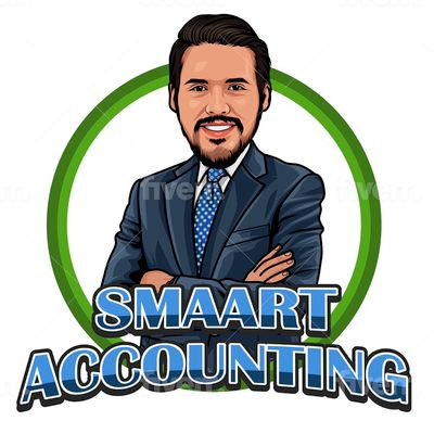 Avatar for SMAART ACCOUNTING & CONSULTING SERVICES