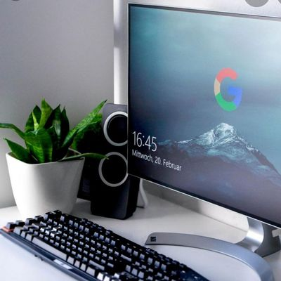 Avatar for Suncoast Computer Repair