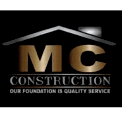 Avatar for Mimar Construction LLC