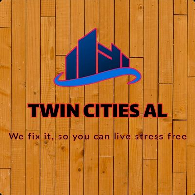 Avatar for Twin Cities AL