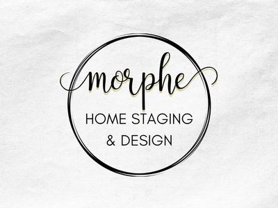 Avatar for Morphe Home Staging and Design